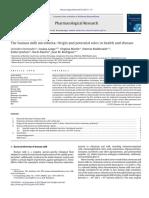 1-s2.0-S104366181200165X-main.pdf
