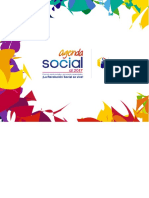 Agenda_social Al 2017