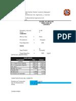 DISEÑO-DE-MESCLA-PARA-LOSA-DE-CNCRETO (1).docx
