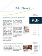 News 200902