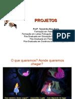 Aula sobre Projetos ADMcorrigido.ppt