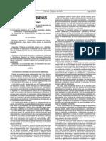 Estrategia Cantabra Medio Ambiente//boletín La Oropéndola 100% Sostenible