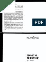 koncar-tehnicki-prirucnik.pdf