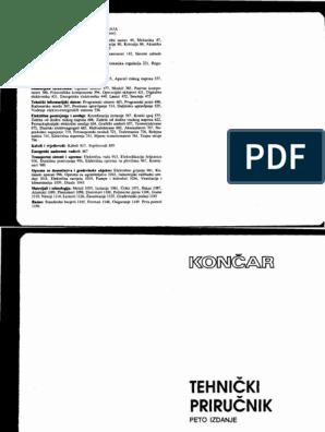 Taipei aplikacija za upoznavanje
