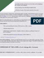 Natural Health Encyclopedia1 Часть111