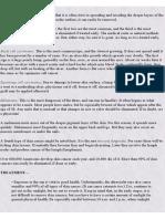 Natural-Health-Encyclopedia1_Часть120.pdf