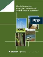 Carte - energia engleza.pdf