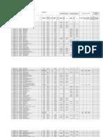 Libro Ventas%252c Compras y Ret Iva Agosto 2015