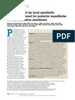 anestesio dental .pdf