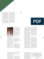 Analisis de Biodeterioro. Infestaciones y su erradicación