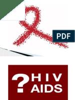 Penyuluhan Hiv-Aids Dan Narkoba
