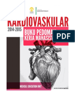 BPKM Kardiovaskular Reg 14-15