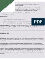 Natural-Health-Encyclopedia1_Часть279.pdf