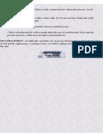 Natural-Health-Encyclopedia1_Часть280.pdf