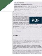 Natural-Health-Encyclopedia1_Часть288.pdf