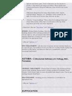 Natural-Health-Encyclopedia1_Часть290.pdf