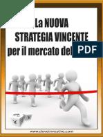 Strategia Vincente Forex