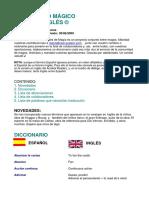 236065801 Diccionario Magico