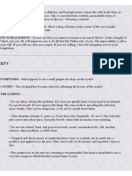 Natural-Health-Encyclopedia1_Часть277.pdf