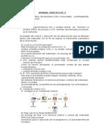 TP 03 - CPU - UC - UAL