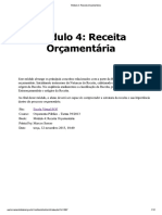 Modulo4_Receita_Orcamentaria