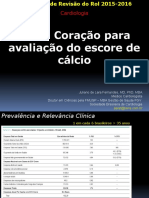 ANS-Apresentacao-TC-de-Coracao-para-avaliacao-do-escore-de-calcio-Dr-Juliano-Fernandes (1).pptx