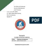 colombia monografia - copia