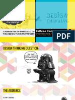 edl 655 design thinking