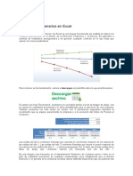 Administrar escenarios en Excel 05.docx