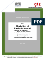 marketing-version-finale.pdf