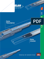 Chambrelan guías lineales y telescópicas.pdf