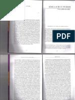 CHAUÍ, Marilena. Simulacro e poder.pdf