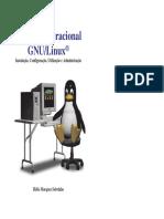 book-linux-20120625.pdf