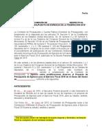 Formato de opinión PEF 2016.docx