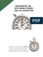 10 SEGUNDOS.pptx
