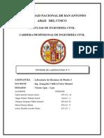 188093339-Laboratorio-Fluidos-Nro-4.docx