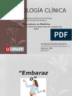 EMBARAZO-Y-LACTANCIA.pptx