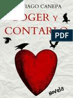 Coger y Contarlo - Santiago Canepa (1)[1]