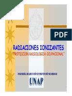 PROTECCION+RADIACION