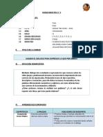 UNIDAD 2- COMUNICACIÓN PRIMERO.docx