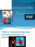 enfermedadesnotransmisiblesmaga-091122144143-phpapp02