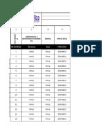 IPERC BASE CONSORCIO GEOHIDRAULICA - CHUNGAR.xlsx