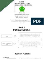 Presentasi Paper