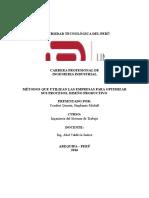 UNIVERSIDAD-TECNOLÓGICA-DEL-PERÚ.docx
