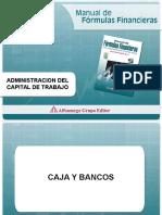 pres_Administracion_Capital_Trabajo.ppt
