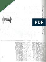 L Pareyson - Contemplacion de la Forma
