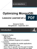 mongodb-111002220708-phpapp01