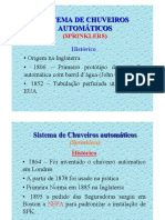 IT-23_01 CHUVEIROS AUTOMÁTICOS - SPK.ppt (Read-Only)