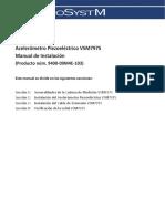9400-09M4E-103.pdf