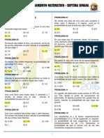 semana rm7 2016.pdf